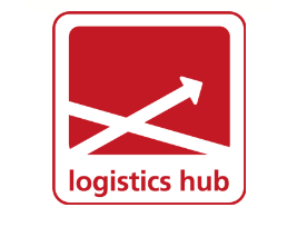 Supply chains are becoming longer and more complicated, sometimes spanning several continents. The right choice of logistic services can determine whether or not a fresh produce consignment can be sold.