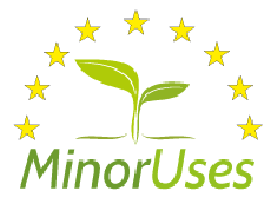 An EU secretariat has now been set up to share information and experience and coordinate Member State work on making more plant protection products available to growers for minor uses and specialty crops.