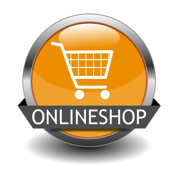A third of consumers who buy their groceries online do so because it's easier than shopping in a physical store.