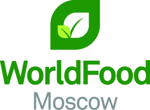 The 24th WorldFood Moscow exhibition took place in September and demonstrated the urgency of the exchange of the experience and advanced technologies of the leading world producers.