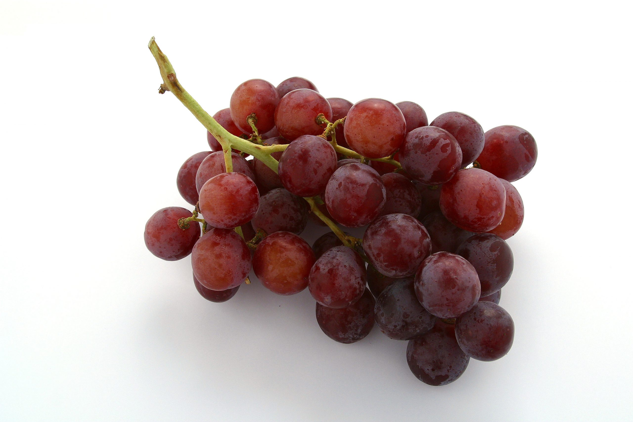 Growers in the Australian Table Grape Association have nearly tripled their exports to China since 2014, with the volume rising from 7,000 tons to 20,000 tons.