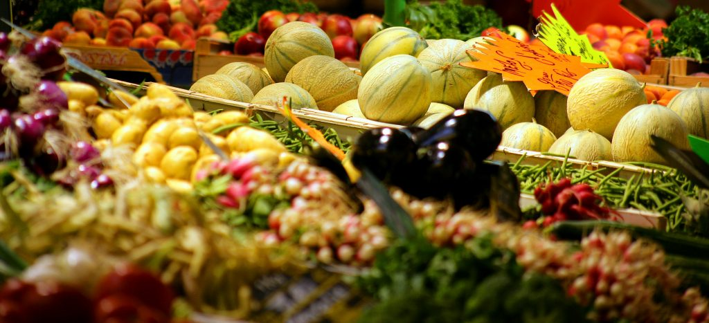 Spanish exports of fruit and vegetables for January to September this year were up 8% in volume (to 9.2 million tons) and 14% in value (to €8.6 billion) compared to the same period last year, according to government figures processed by FEPEX.
