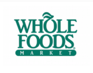 Whole Foods Market, the leading progressive grocery chain in North America, became a GLOBALG.A.P. retail member in August. Founded in 1980 and headquartered in Austin, Texas, it currently has over 420 locations throughout the USA and Canada. It expanded into the United Kingdom in 2004 and now operates 9 stores in England and Scotland.