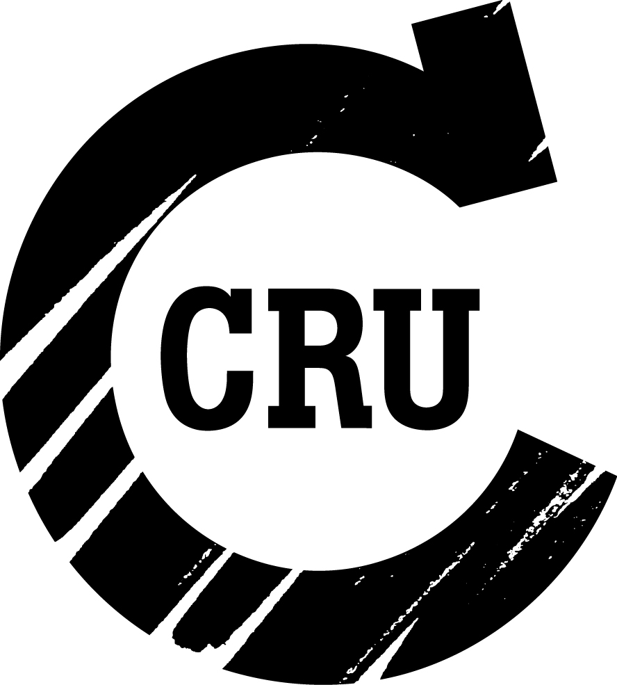 'Cru' means 'raw', and when launching the concept last year, Colruyt said it symbolises simplicity and pure essence. The first store was openedin a farmhouse in Overijse, in Flanders.