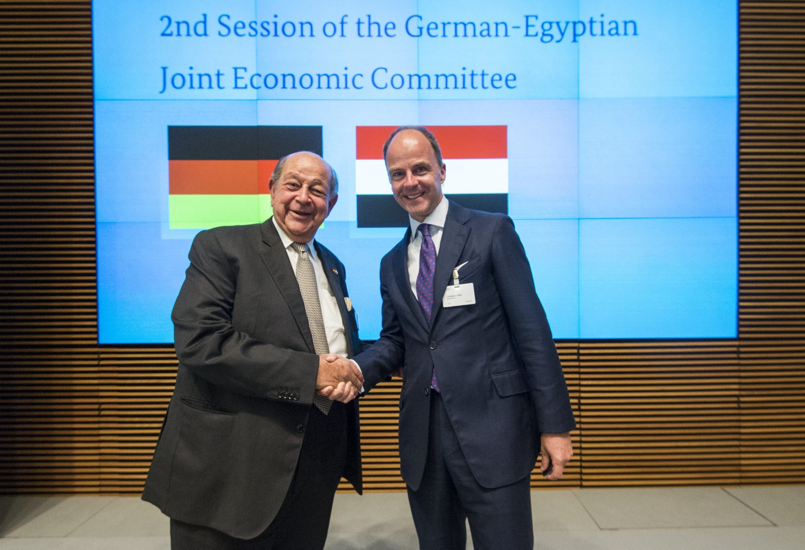 the future looks bright for Egypt's agricultural exports. In the last decade, it has increased the volume of this trade by 226% and now exports to 145 countries. New investments in the sector and its commitment to the establishment of international specifications in packaging will support further growth.