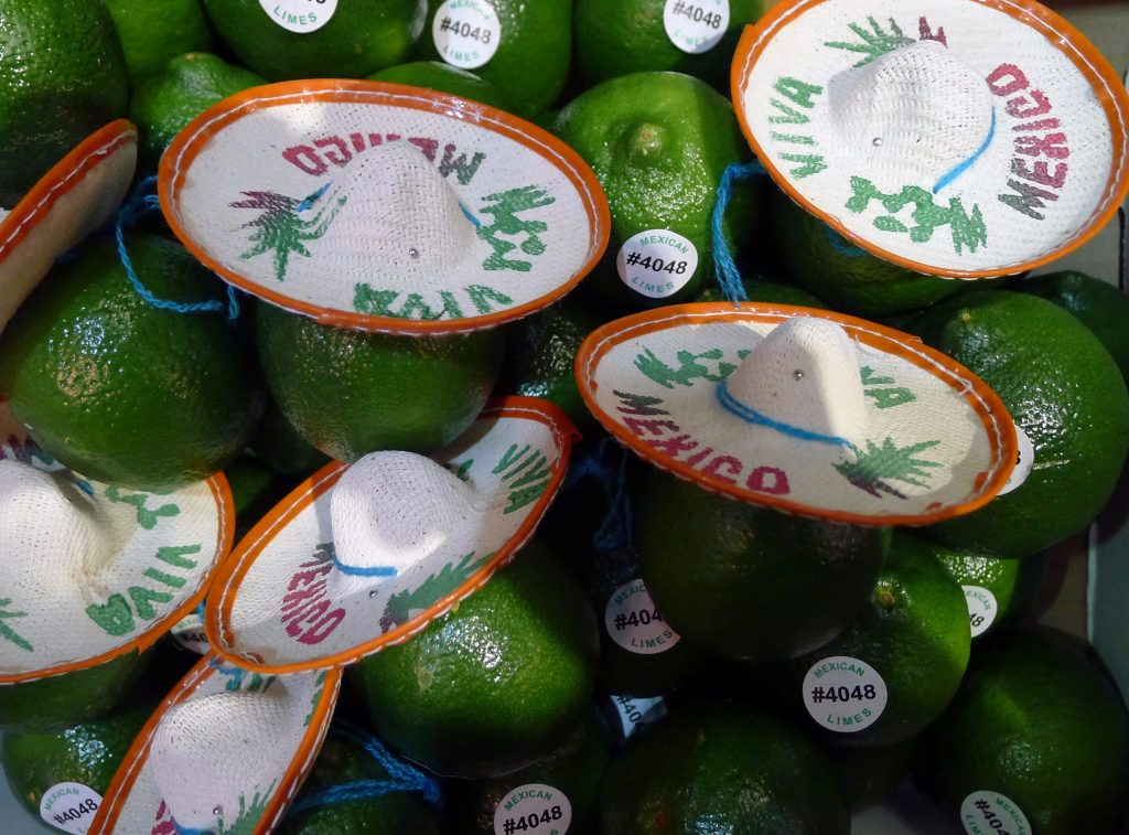 The world leader in avocado production, Michoacán accounts for 80% of Mexico's avocado production but the state of Jalisco – Mexico's second-largest producer with 6% of total Mexican production – is growing at a faster rate than other states.