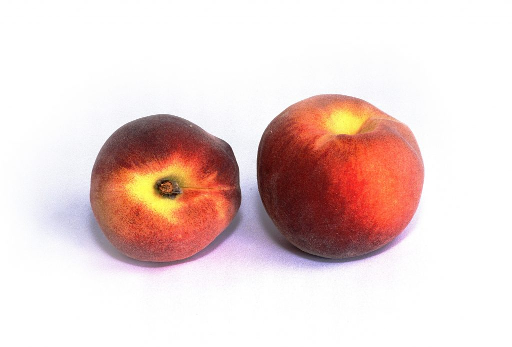 Italy is also major peach and nectarine exporter, mainly within the EU-28. In 2014, it exported 298,442 tons of peaches and nectarines, 19% less than 2013.