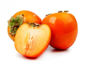 International trade in the persimmon, also known as kaki fruit, will be enhanced with the adoption by UNECE in 2015 of the first international quality standard for this fruit.
