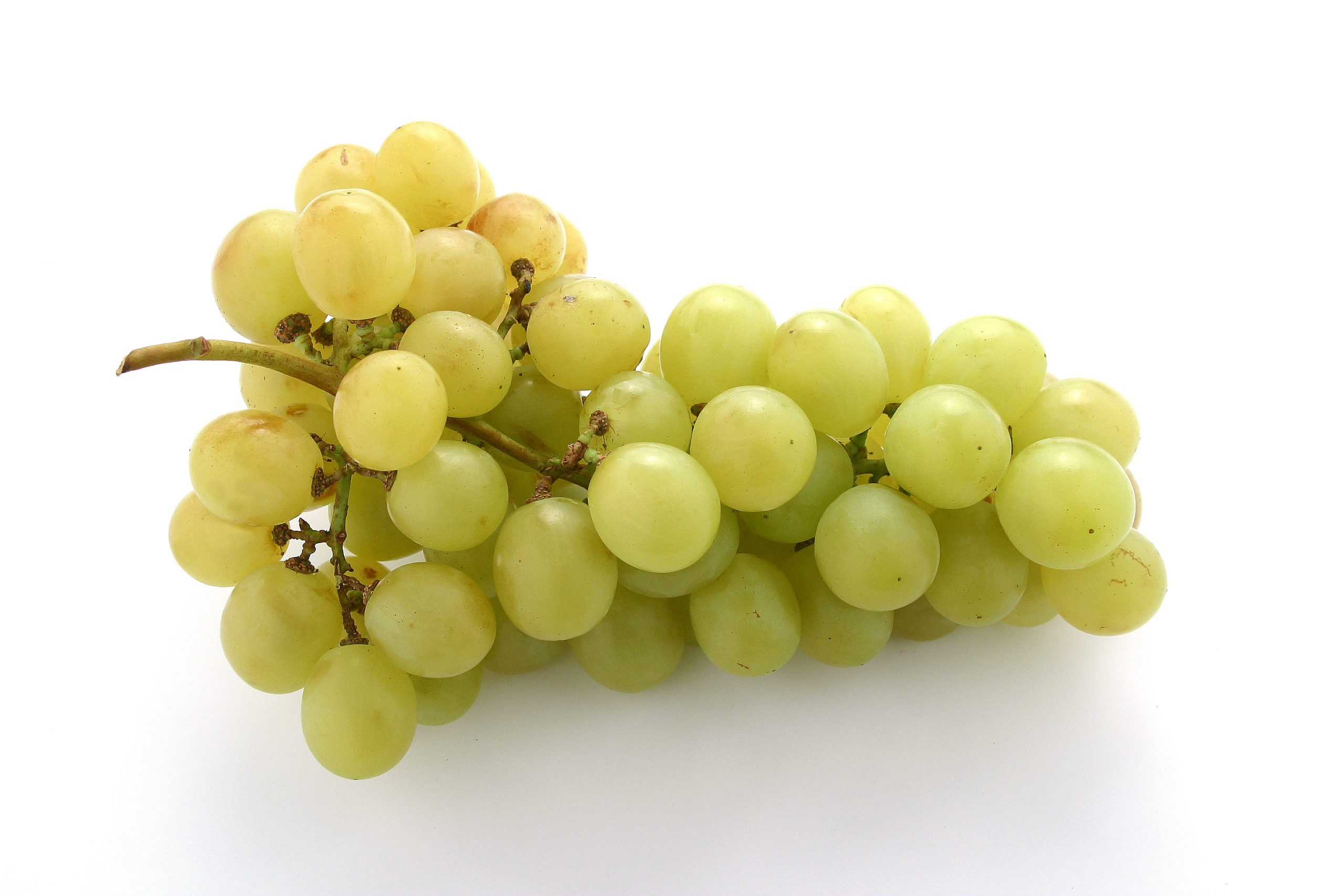 British table grapes are set to become an industry wide initiative by 2018, reducing reliance on imports and significantly decreasing its carbon footprint, Asda said.