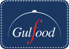 Gathering 5,000 food and beverage exhibitors from over 120 countries, the Gulfood show is billed as one of the world's most important annual food and hospitality shows and an unrivalled chance to source and select from an incredible global product showcase.