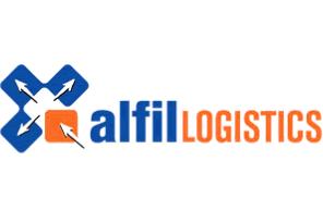 Alfil Logistics has multimodal perishables platforms in Murcia, Madrid, Barcelona, Valencia, Dubai and Shanghai.