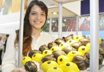 Zamora Citrus is a producer, packer and exporter of fresh Argentine lemons.