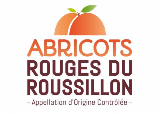The geographic area for apricots under the 'Abricots rouges du Roussillon' PDO is located in the department of Pyrénées-Orientales, the southernmost region of mainland France.