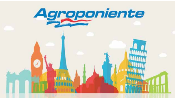 Agroponiente confirms its market expansion in the organic segment, in Poland and North America.