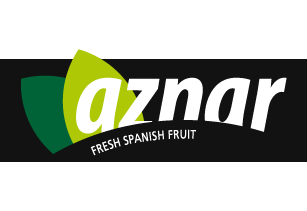 """As Gregorio Aznar, manager of Aznar Fruits, points out: """"Some of the goals for this campaign involved obtaining the GRASP certification, which we have already obtained, and continuing in the second half of the season with the same quality we've had so far, which has enabled us to cope quite well with a campaign that at first threatened big uncertainties due to international tensions that tend to affect the markets."""""""