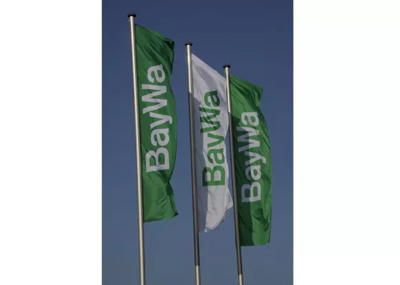 BayWa AG aims toexpandits portfolio in the growth market for exotic speciality fruits, particularly in the'ready-to-eat'segment, with itsplan to buy a majority share of Dutch exotic fruitand vegetablesupplierTFC Holland B.V.