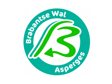 Dutch 'Brabantse Wal asperges' asparagus - famed for having a soft, mild, slightly salty flavour with little or no bitterness - is now covered by a Protected Designation of Origin (PDO) of the same name.
