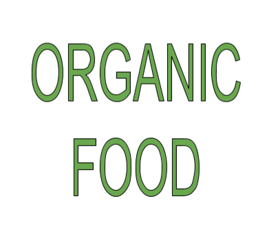 European Commission and Mexico to start negotiations on a bilateral agreement on trade in organic products