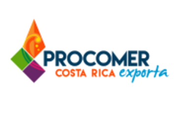 The Costa Rica country-brand represents the 5 key farm export sector values: excellence, sustainability, innovation, social progress and origin.