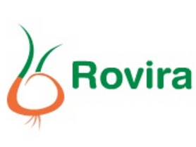 Rovira Agrícola is a 2nd generation family business with over 30 years' experience, mainly specialising in top-quality yellow onions, cultivated in the Valencia area and La Mancha.