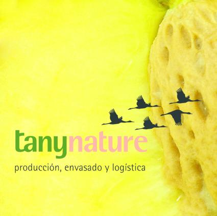 Tany Nature recently invested roughly €100M in its packing house at Zurbaran,Badajoz, to optimise processes and lower reduce costs, having achieved a reduction of €0.02/kg fruit in 2015.
