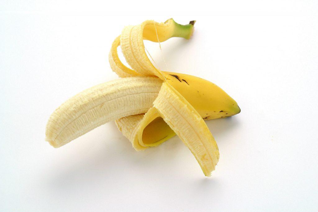 banana ef flckr