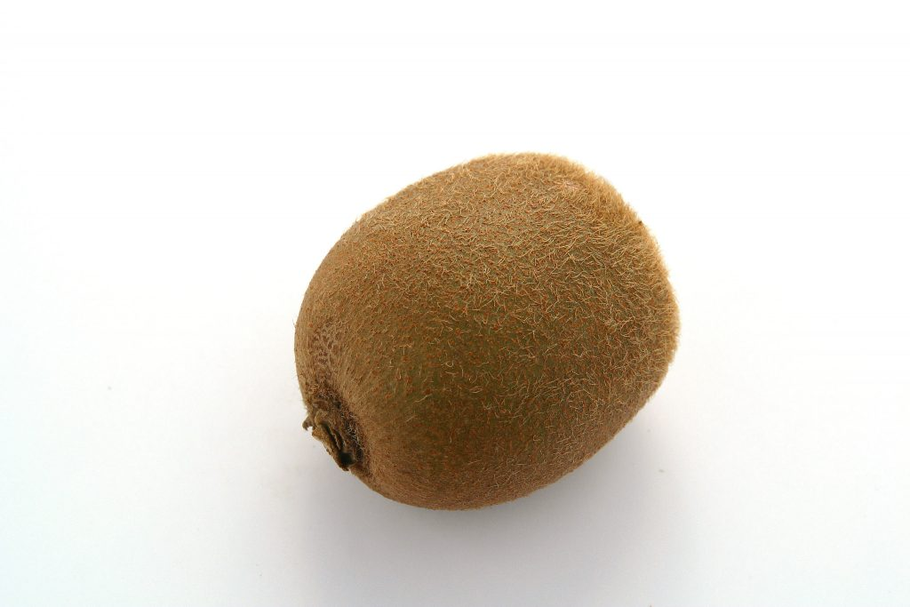 Kiwifruit are one of the biggest Italian fruit exports and 70% of the crop is grown for foreign markets.