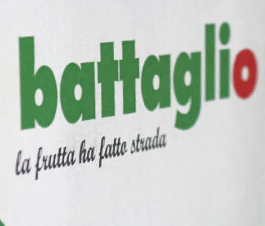 Battaglio Spa is an Italian company that specialises in importing and distributing nearly 140,000 tons of produce a year.