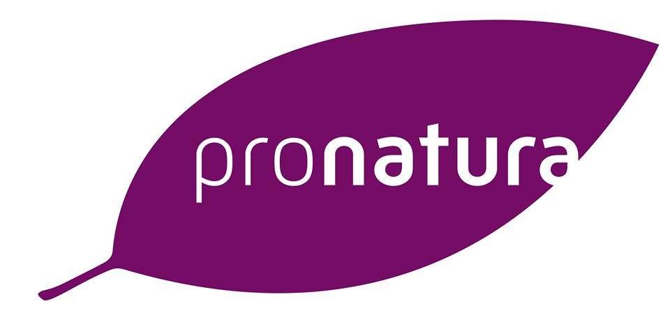 ProNatura is the leading French organic fruit and vegetable distributor and one of the foremost companies in Europe in its field