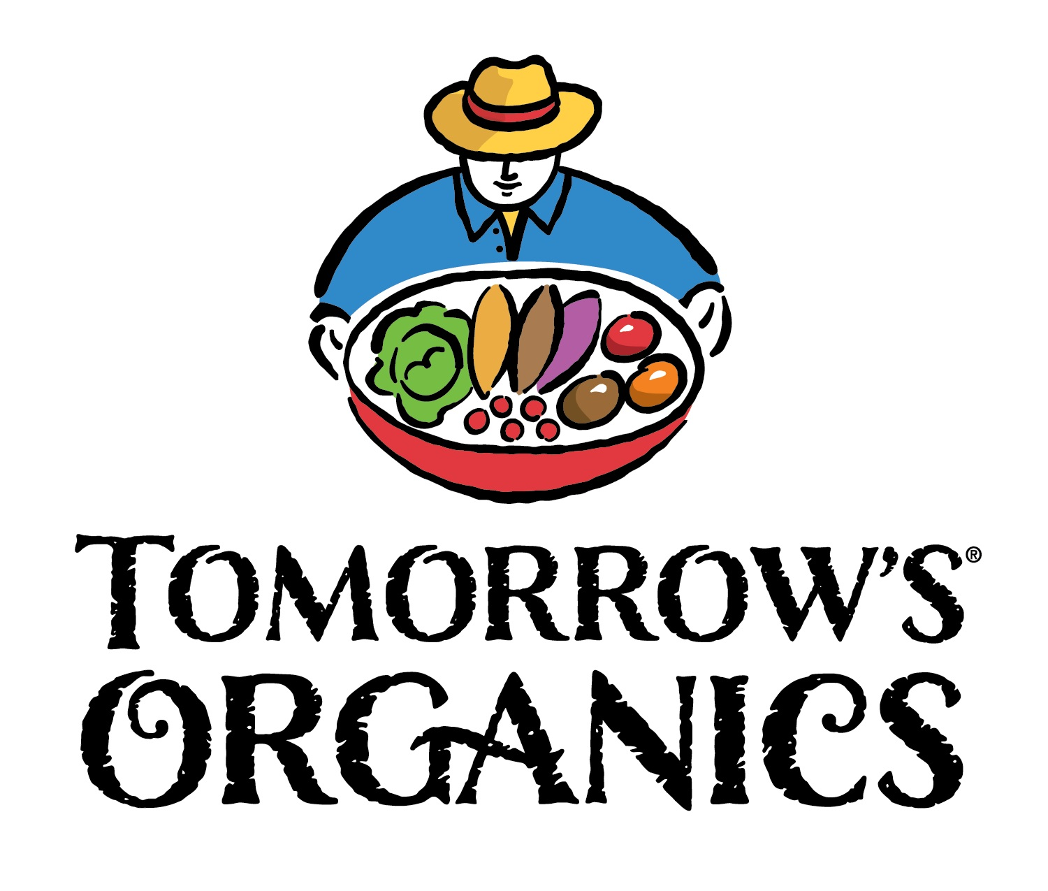 Helping promote organic farming among family growers in Central America is the aim behind a 3-year agreement between Sustainable Harvest International and the Robinson Fresh organics brand, Tomorrow's Organics.