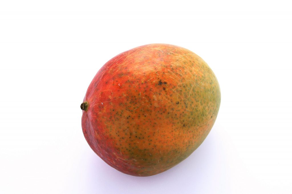 Mango is the world's fourth most widely traded fruit and Ecuador is one of the main exporters worldwide.
