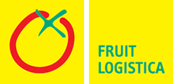 With more than 70,000 high-profile trade visitors from over 130 countries, Fruit Logistica remains the largest industry event in the history of the fresh produce trade.