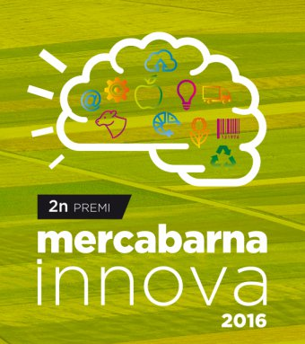 Companies interested in participating in the 2016 'Mercabarna Innova' awards may submit their projects from May 2 until August 31.