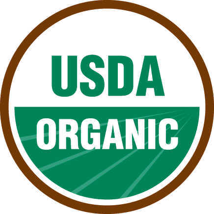 Its new Organic Integrity Database will provide data for market research, enable stakeholders to identify market opportunities and make supply chain connections, support international verification of operator status to facilitate trade, and establish technology connections with certifiers to share more accurate and timely data, the USDA said.