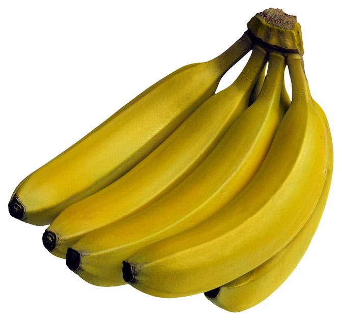 banana ed flr