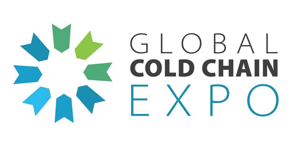 A one-stop-shop for all cold chain needs, the inaugural Global Cold Chain Expo takes place from June 20-22  in Chicago.