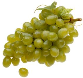 Up to 12% of fresh tables grape in class I and class II sales packages could be loose under changes being considered to the relevant international quality standard.