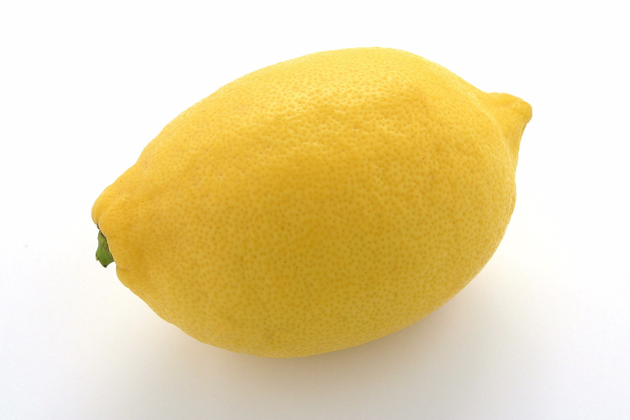 Chilean lemons would be allowed into the US without needing methyl bromide fumigation under a change being considered by the US Animal and Plant Health Inspection Service (Aphis).