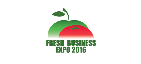 Fresh Business Expo is the only trade event in Ukraine that exclusively targets the complete chain of fresh produce.