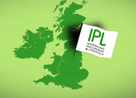 IPL applies a direct sourcing model where the lines are kept as short as possible. It operates many processing facilities in the UK and abroad, including for potatoes, bananas and meat. It is Asda's sole supplier for various products, including fresh produce.