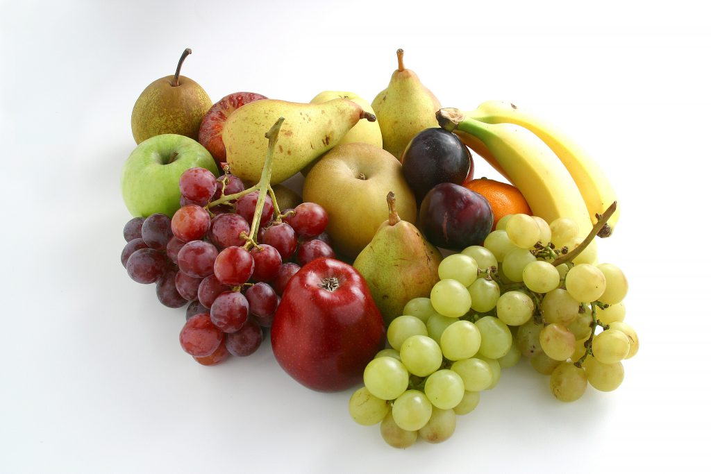 The UK is a big consumer of banana and other exotic fruits, such as pineapples, mangoes, papayas and avocados.