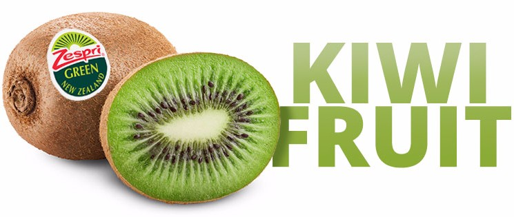 From the digestive system to immunity and metabolic health, an increasing body of research demonstrates how beneficial kiwifruit is for human health.