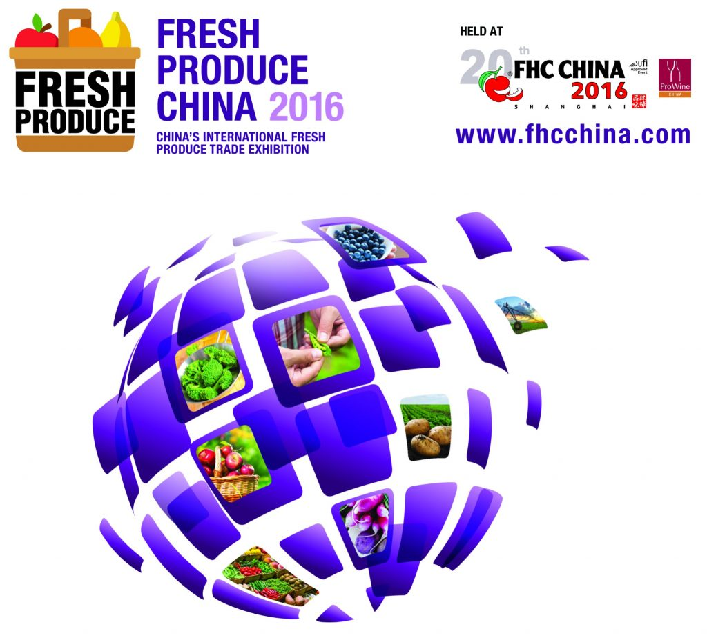 e 20th FHC China exhibition for imported foods and hospitality products and held alongside the 4th edition of ProWine China, for wine and spirits from 7-9 November 2016, is on track to be bigger than ever before.