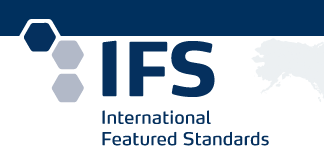 """""""This future standard is to become the one applied for fruit and vegetables, since IFS was created for food processing companies in general,"""" said IFS CEO Stephan Tromp"""