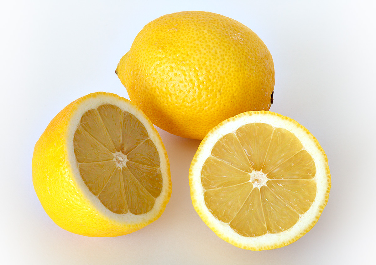 While EU lemon trade with Russia suffered an important decline due to the Russian ban, recently, EU-28 citrus exports to new strategic markets such as North America and Asia are increasing to compensate the loss of the Russian market.