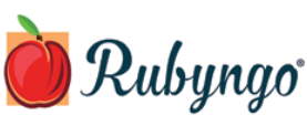 Rubyngo® is the big news for this season, with very aromatic, 100% bright red apricots.