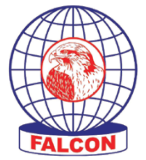 Falcon Global General Trading is one of the leading importing companies in the UAE. Strategically located in Dubai, it meets the needs of its wholesale customers such as supermarkets, grocery stores, cafeterias and others in Dubai.