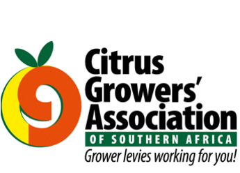 Brexit could mean UK consumers have access to southern African citrus fruit at lower prices, according to Citrus Growers Association of southern Africa CEO Justin Chadwick.