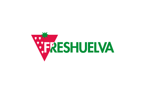 Spain's strawberry capital, Huelva, has ended its latest season with production up 2% on last year to 294,650 tons.