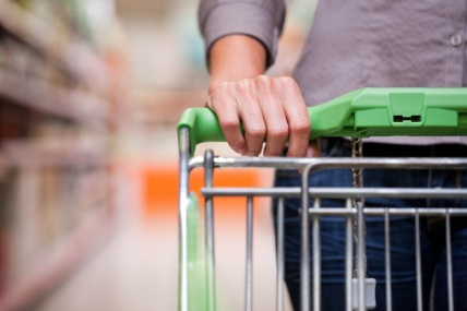 SuperValu retained its position as Ireland's largest retailer, growing its sales by 1.4% and capturing 22.6% of market share.